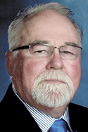 Howard Gene Atchley, 68