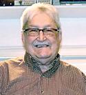George W. Hamrick, age 79