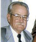 George Edison Holland, Sr., age 85