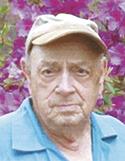 Gilmer Bradley, age 87