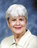 Gladynell Watkins Elliott, age 86