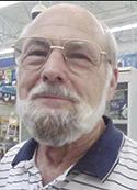 Glen Shelton, 85