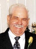 Glenn S. Hutchins, age 84
