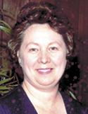 Gloria Williams Bland