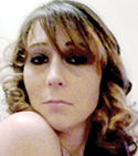 Kathy Goforth Fowler, age 35