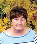 Joy W. Gold, age 55