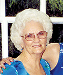 Stella P. Goode, age 86
