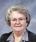 Linda K. Goode, age 74