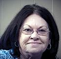 Brenda Gosnell, age 69