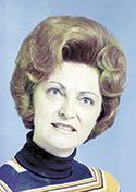 Frances Miller Grant, age 91