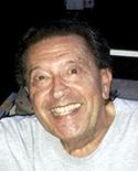 Jack V. Greco, 73