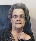 Jolaine W. Greene, age 82