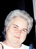 Paulette Greene, age 66
