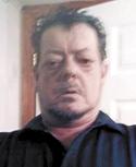 Scott William Greene, age 55