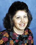 """Sharon """"Marlene"""" Greene, age 71"""