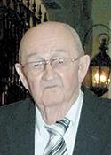 Sonny Greene, age 78