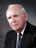 Grover Henry Bradley