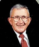 Grover Cleveland Haynes, Jr. 92