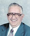 Harold Vernon Butler, age 87