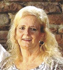 Sheila Blanton Harkleroad age 61