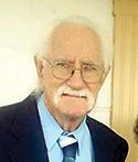 Joseph Dudley Hall, Jr., age 77