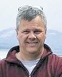 Mike Hanson, age 55
