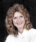 Penny K. Hardin, age 65