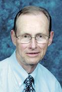Harlen Higgins, age 81