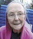 Mickey Jean Harris, age 73