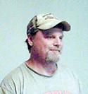 Richard F. Harris, age 47