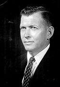 Dr. Harry A. Sorenson, 94