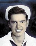J.D. Haynes, age 91