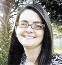 Stephanie Haynes, age 33