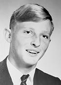 Eddie Heffner, age 69