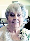 Helen Millar Davis age 78