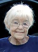 Helen Medford Levesque, age 72