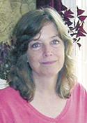 Helen Stewart age 62