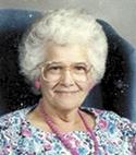 Shirley Elizabeth Helton, age 93