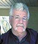 Larry Dean Hembree, age 58