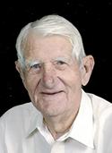 Detroy Henderson, age 92