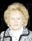 Annette Hendrix, age 76, of Forest City
