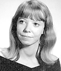 Diane Henson, age 66