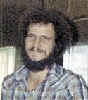 Hoyle Henson, age 67