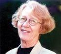 Cynthia Ann Herndon, age 79