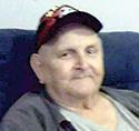 Roger Heusinkveld, age 77