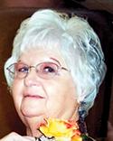 Carolyn Fox Hewitt, age 79