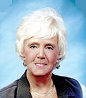 Peggy Greene Hewitt, age 82