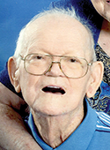 Arthur H. Hicks, Jr., age 85
