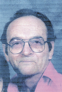 John Roger Holland, age 71