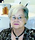 Joyce Earley Honeycutt, age 74
